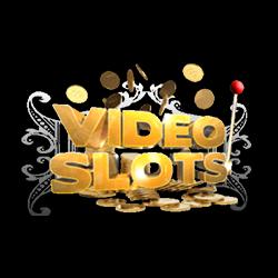 videoslots