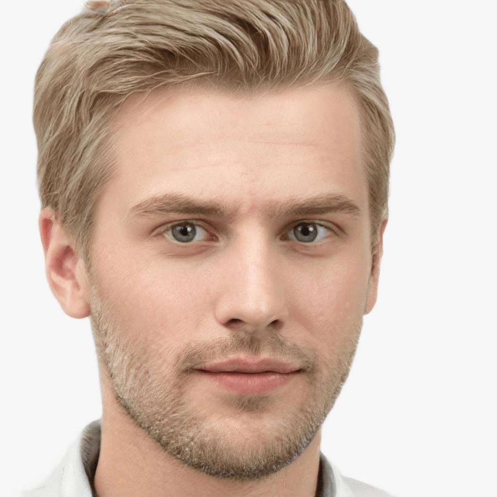 Henrik Thomas